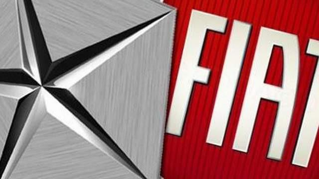 ABD Fiat Chrysler aleyhine dava açtı