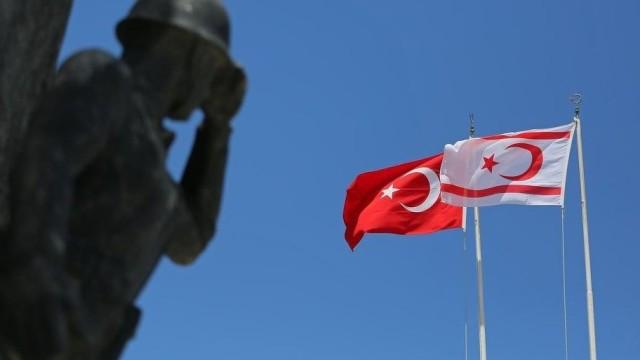 Türkiye hakkında skandal teklif
