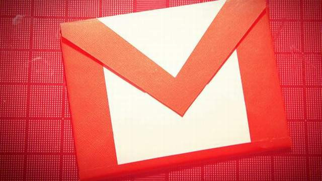 Gmail, Android cihazlar için güncellendi