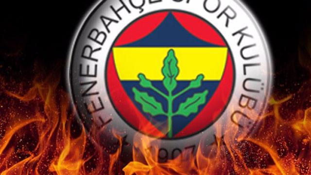 Fenerbahçe protokolü Yakın Doğu maçında yerini alacak