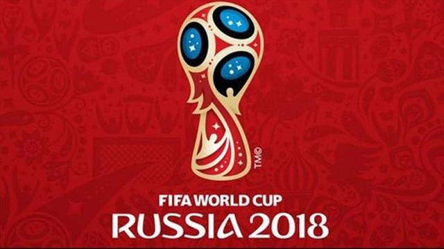 İşte Dünya Kupası Avrupa Elemeleri'nde sonuçlar