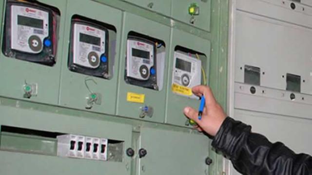 Elektrik, su ve gaz sayaçları için o şart kaldırıldı