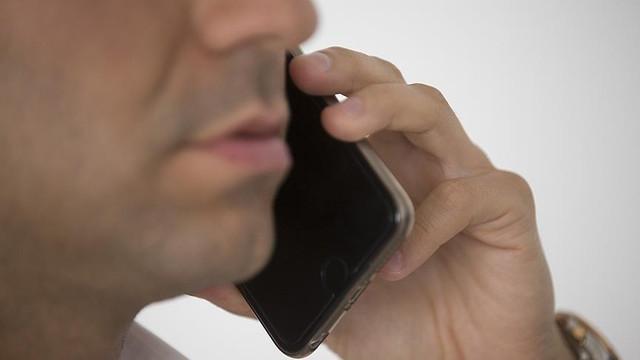 Bu haberi okuyunca cep telefonunuzu elinize almayacaksınız
