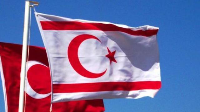 Türk askerinin % 80'nin Kıbrıs'tan çekileceği ileri sürüldü