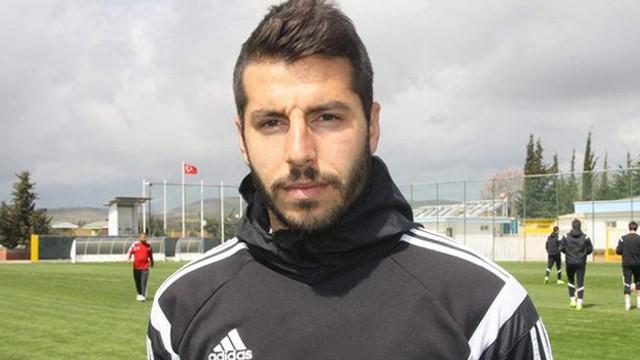 Samsunspor Erkam Reşmen ile 2 yıl daha devam dedi