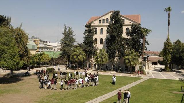 Özel okul fiyatları açıklandı ! Rekor 112 bin TL