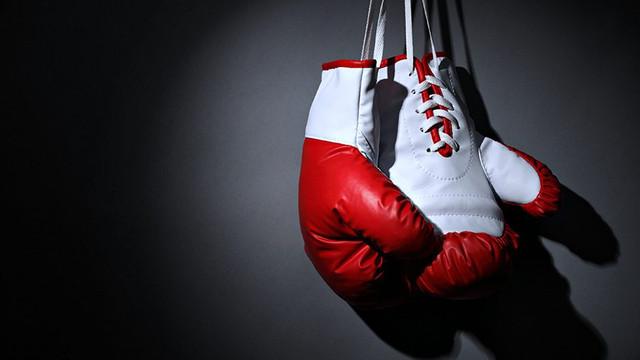 Avrupa Boks Şampiyonası başlıyor