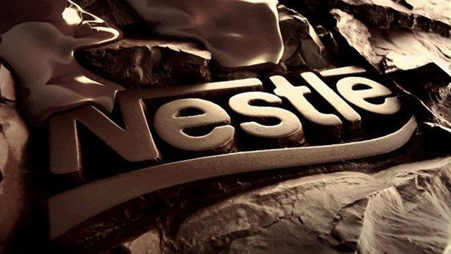 Nestle'den flaş karar !