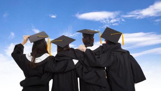 Pendik'te Japon üniversitesi kuruluyor