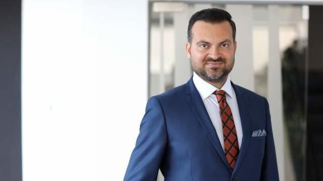 Türk Telekom'dan 5G için dev adım