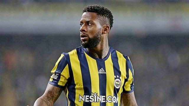 Jeremain Lens Galatasaray'a önerildi
