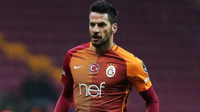 Antalyaspor Hakan Balta'nın peşinde