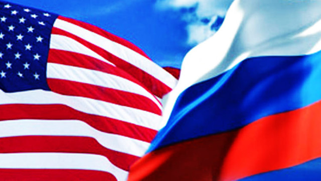 Rusya, Suriye'de ABD'de ile işbirliğini askıya aldı