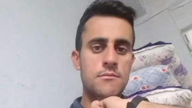 PKK tarafından kaçırılan korucunun cansız bedeni bulundu