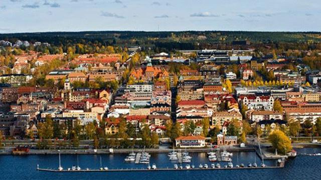 Galatasaray taraftarı İsveç'te kabus yaşayacak