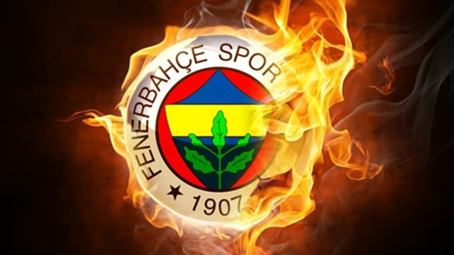 Barış Hersek 2 yıl daha Fenerbahçe'de !