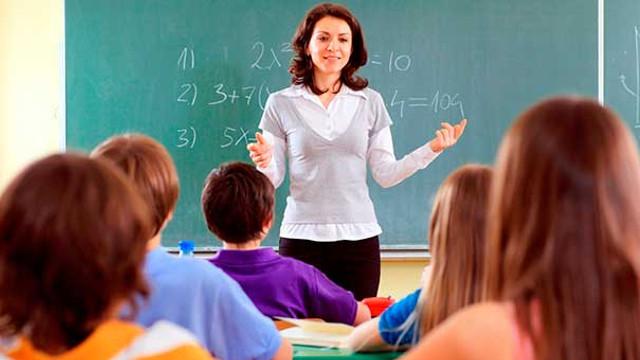 MEB'den öğretmenlere ''yaz ödevi''