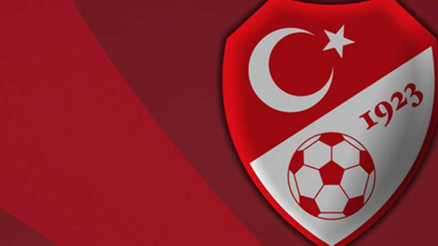 Finansal Fair Play Türkiye'ye geliyor !