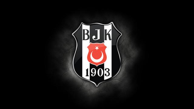 Beşiktaş'ta Divan Kurulu kaosu !
