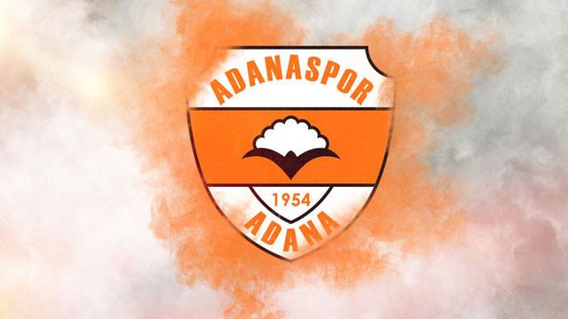 Adanaspor'dan 2 transfer birden
