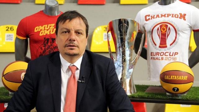''Galatasaray sevgim ilelebet devam edecek''