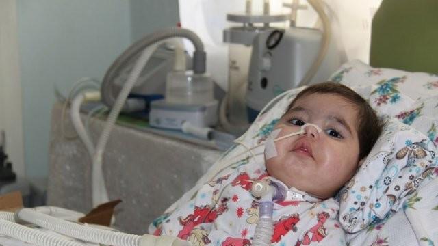 SMA hastalarına ve ailelerine müjdeli haber