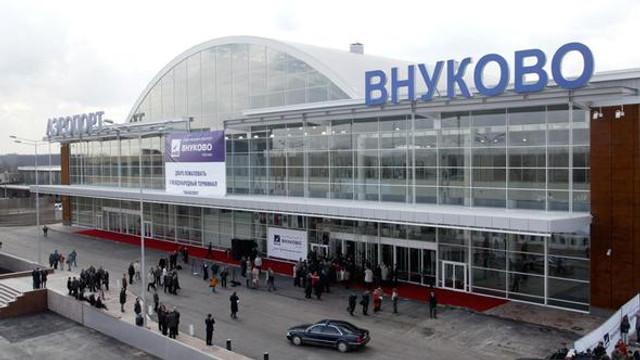 Rusya'da bir Türk ölü bulundu