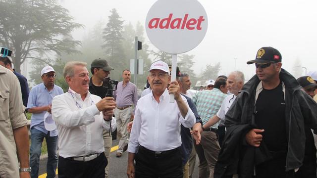 CHP'den sürpriz 9 Temmuz kararı