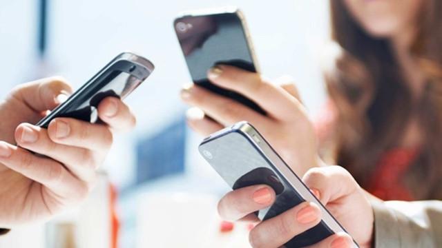 ''Cep''te yeni dönem başlıyor ! Tüm GSM abonelerini ilgilendiriyor
