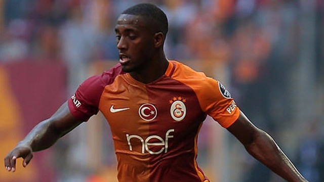 Galatasaray'a Carole piyangosu !