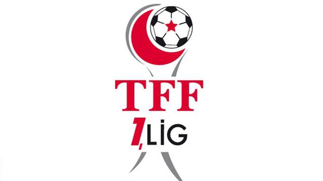 TFF 1. Lig maçları artık beIN Sports'ta