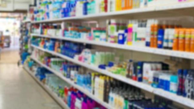 Kozmetik ürünlerde büyük skandal