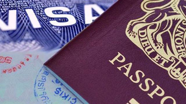 Rusya'dan elektronik vize açıklaması ! Tarih verildi