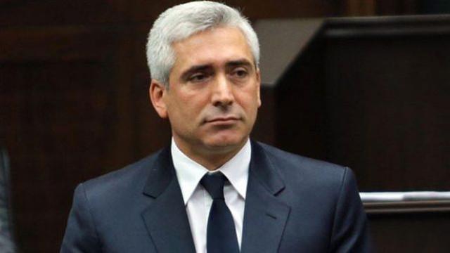 AK Partili vekilden Kürdistan çıkışı: Saygı duyulmalı