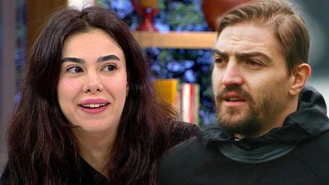 Asena Atalay nafaka davasını kazandı