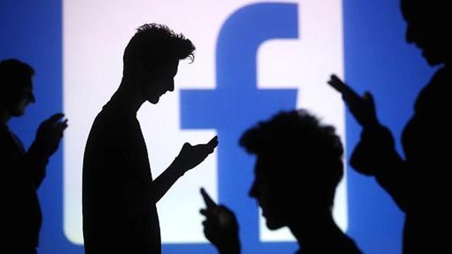 Facebook gerçek hayata döndü; şehir kuruyor