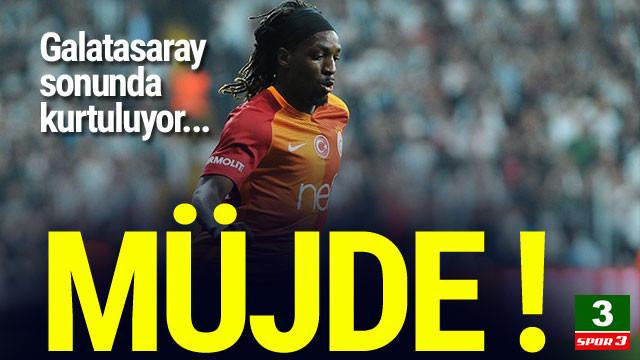 Luis Cavanda'ya Süper Lig'den talip var