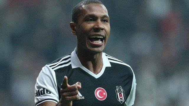 Marcelo Guedes resmen Lyon'da !
