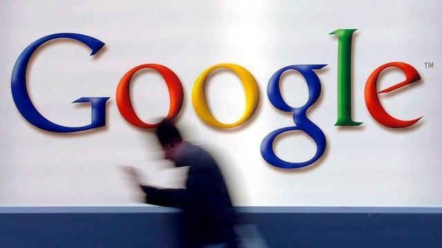 Google'a kesilen ceza iptal edildi