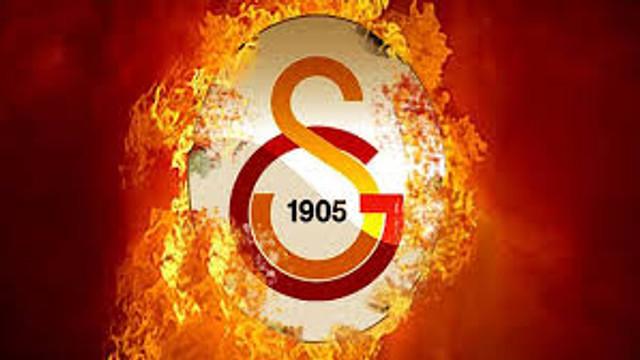 Galatasaray 2 transferi resmen duyurdu !