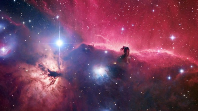 11 ışık yılı uzaktan gelen garip sinyal