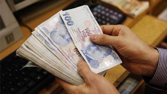 Maliye Bakanı duyurdu: Yıl sonuna kadar zam yok