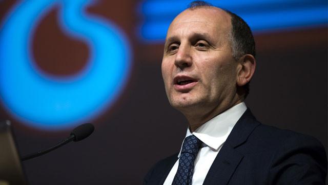 ''Yusuf Yazıcı için 15 milyon euro'yu geri çevirdim''
