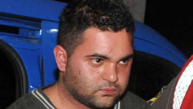 Özgecan'ın katilini öldüren kişinin cezası belli oldu