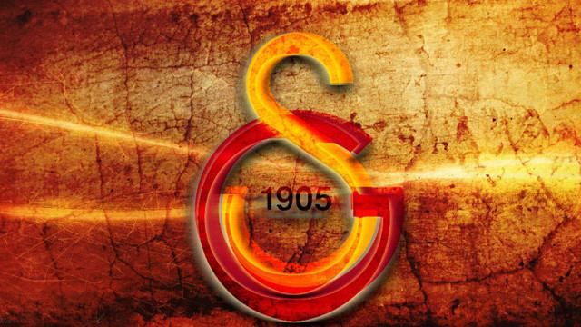 Galatasaray uçakları indirmeye hazırlanıyor !