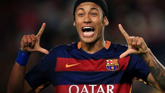 Neymar, PSG yolunda !