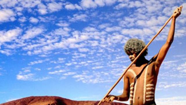 65 bin yıl önceki yaşam izleri bulundu