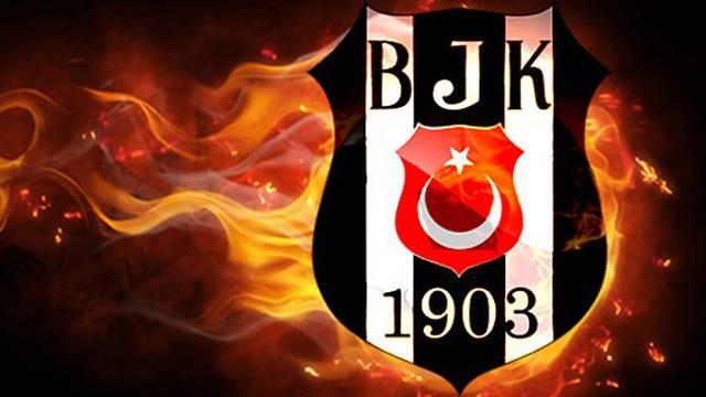 Beşiktaş 2 transferi daha resmen açıkladı