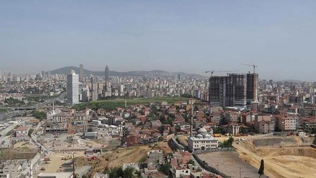 Başkan'dan Kadıköy için ürküten açıklama
