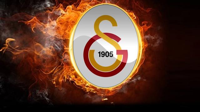 Dobriana Rabadzhieva Galatasaray'da !